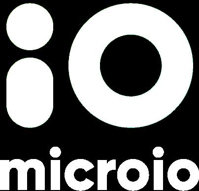 Micro I/O